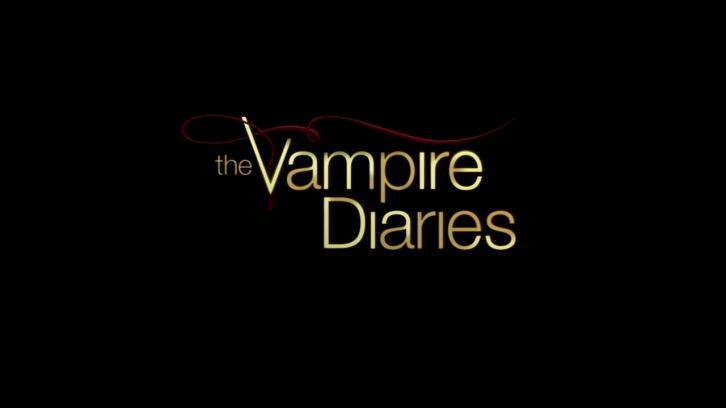 The Vampire Diaries - Episode 6.15 - 6.16 - Titles Revealed