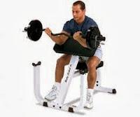 10 mitos de la musculación – Parte 1