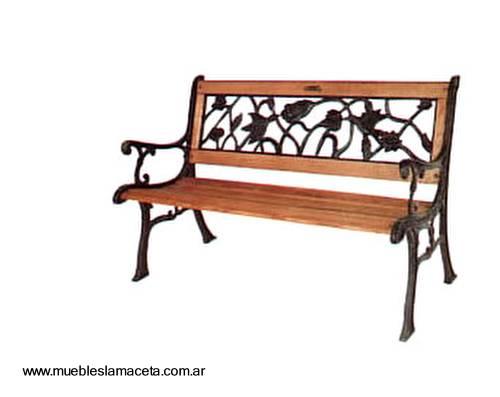 Moderno Muebles De Bancos De Lujo Adorno - Muebles Para Ideas de ...