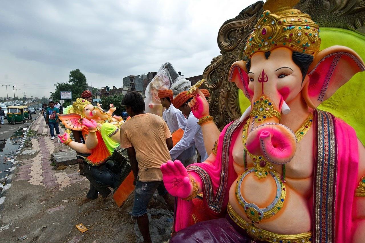 Ganesh-Chaturthi-2014-Facebook-Status