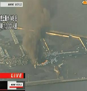 Gambar kat atas ni sebenarnya adalah gambar shipping kereta import