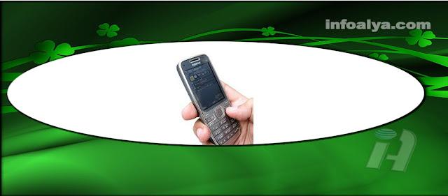 Mengenang Ponsel Nokia (Symbian) yang Melegenda