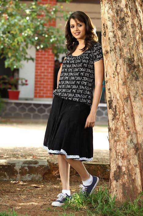 bhavana spicy new , bhavana new actress pics