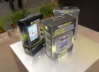 Мобильные телефоны не надо подключать к розеткам