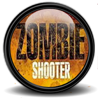 Game Zombie Shooter
