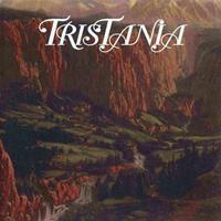 [1997] - Tristania [Demo]