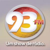 Rádio Resistência FM 93.7