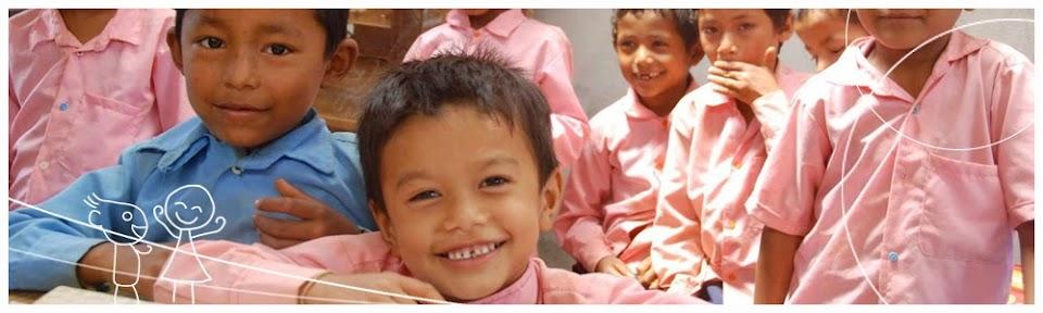 Chhatarpur NGO Center | Sudesh Kumar Foundation, India - Mother NGO in Madhya Pradesh