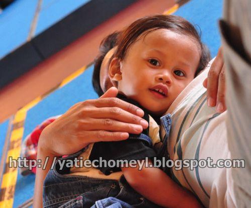 http://2.bp.blogspot.com/-JeL4A6XIxZA/TY8__5w9s6I/AAAAAAAAKbI/Prrrp152OmE/s1600/DSC_0168.JPG