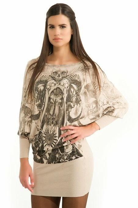 oxxo, 2014 elbise modelleri, elbise, elbise modelleri, kareli elbise, kısa elbise, dantelli elbise