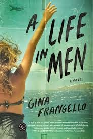 http://discover.halifaxpubliclibraries.ca/?q=title:life%20in%20men%20author:frangello