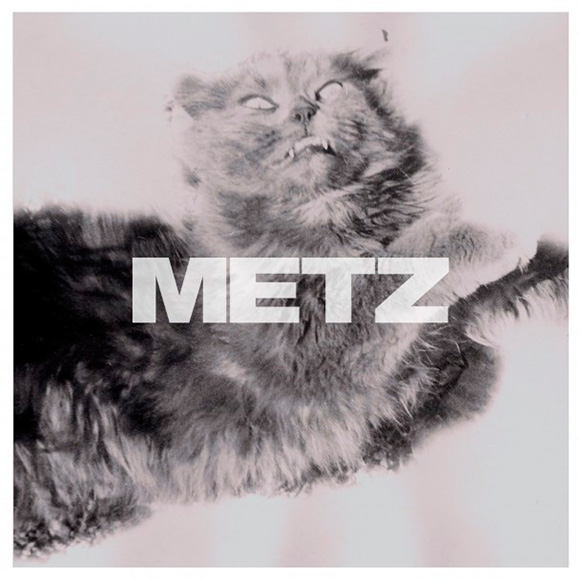 Metz-Dirty_Shirt