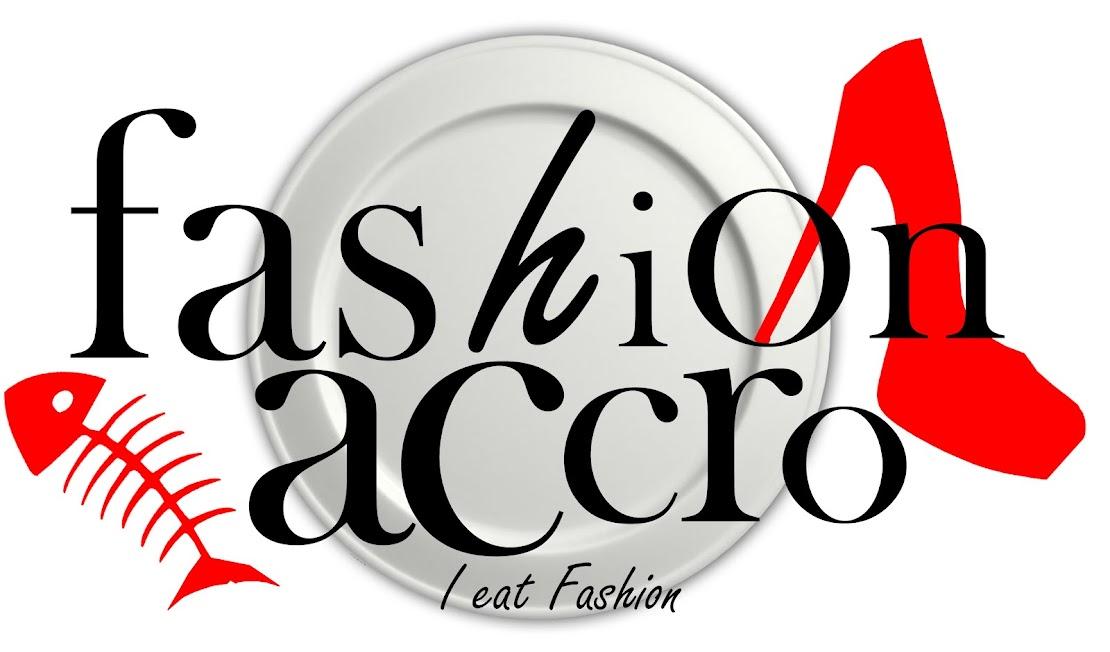 fashionaccro