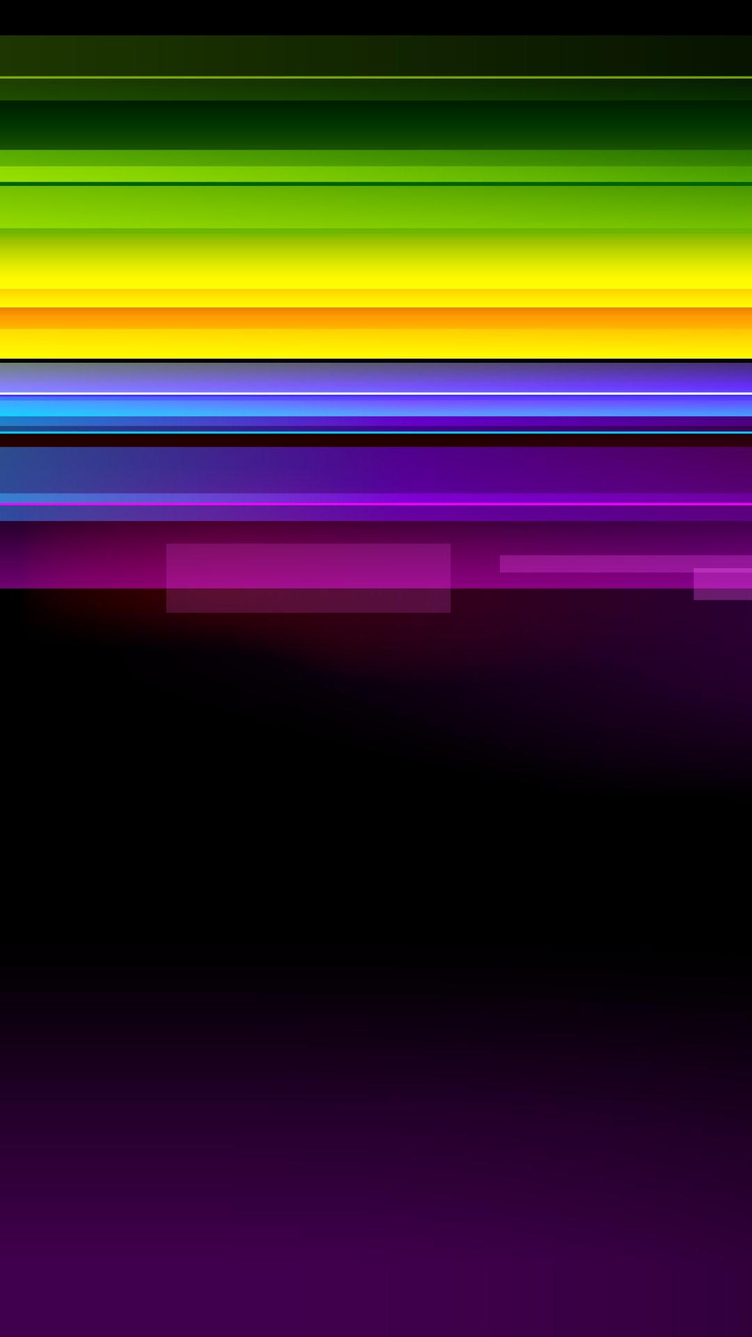 Wallpapers Samsung Galaxy S5 - pack 054 - WallsPhone