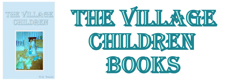 The Village Children Books