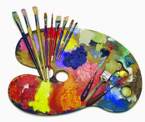 Manfaat Belajar Seni untuk Anak