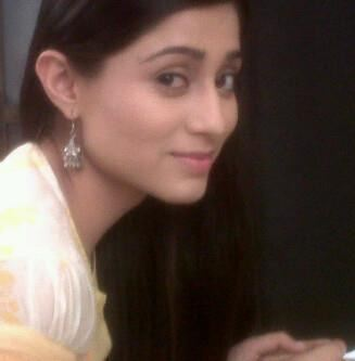 cover pics of soumya seth artist 271