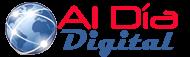 Al Dia Digital