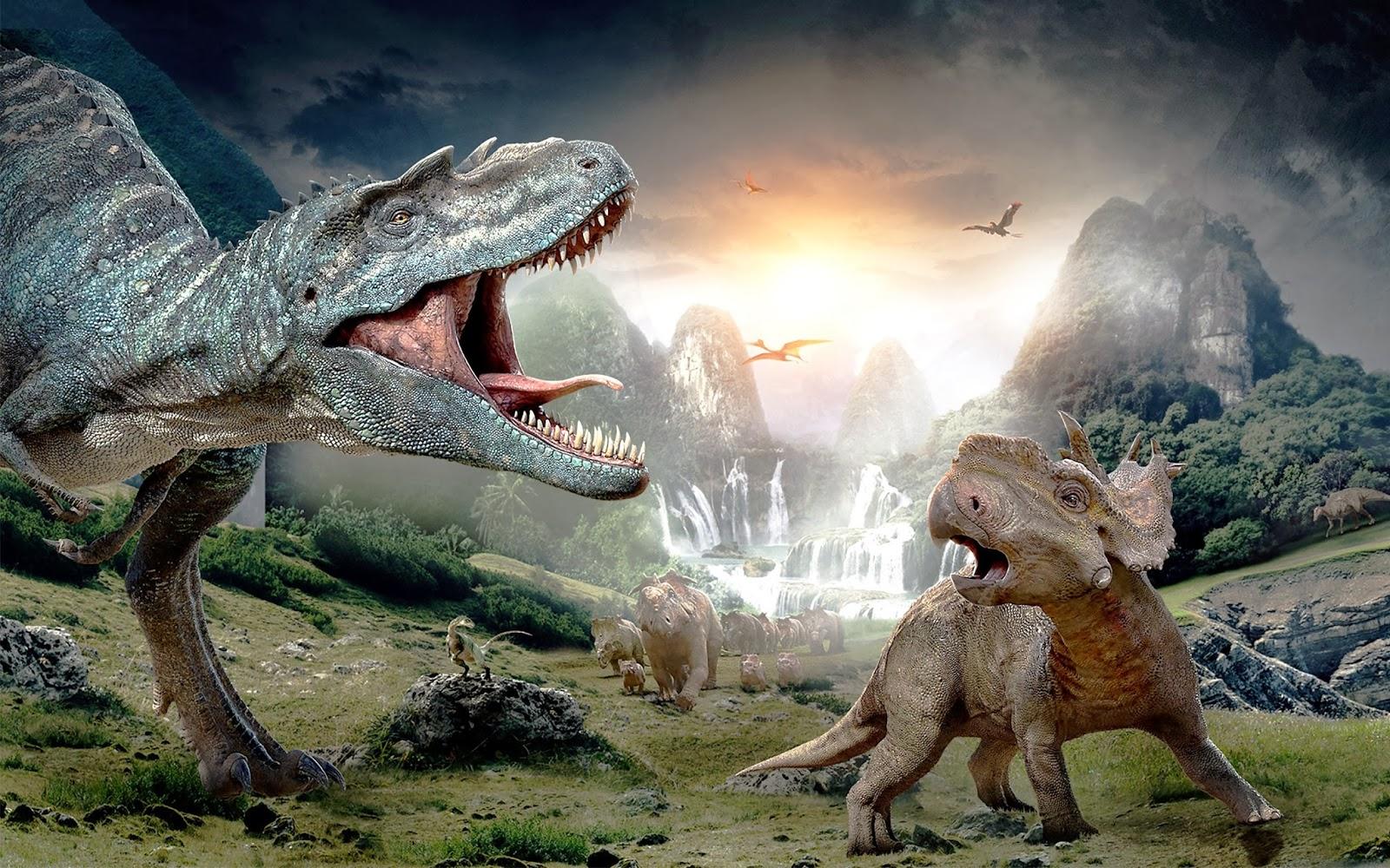 """<img src=""""http://2.bp.blogspot.com/-JeRBr0s9uyQ/UuTsBn9SsnI/AAAAAAAAKU4/foOkMpGKIwI/s1600/dinosaurs-wallpaper.jpg"""" alt=""""dinosaurs wallpaper"""" />"""