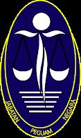 Jawatan Kerja Kosong Jabatan Peguam Negara (AGC)