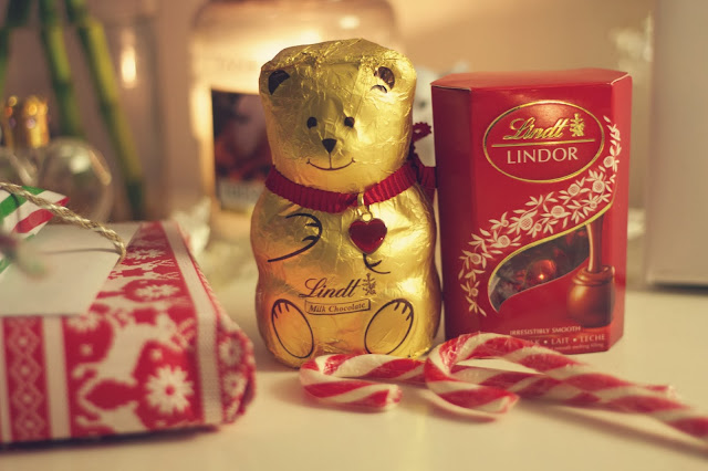 christmas-lindt