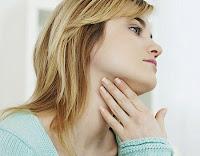 Seberapa Bahayakah Penyakit Gondok