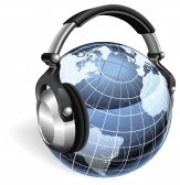 RADIO PRENSA SERRANA ONLINE