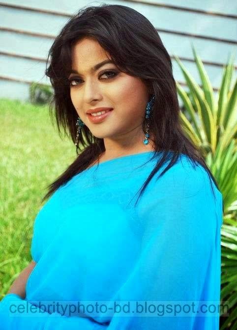 Sahara%2BBangladeshi%2BActress%2BBiography%2B%26%2BPhotos023