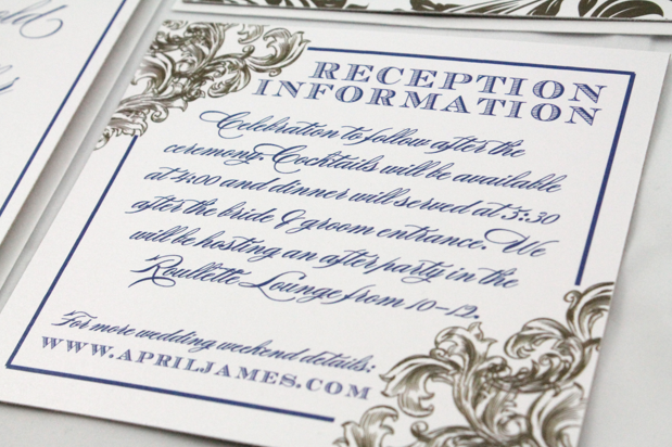http://dgdinvitations.com/product/april-baroque-wedding-invitations/