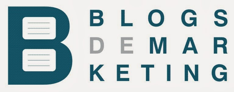Blogs Marketing