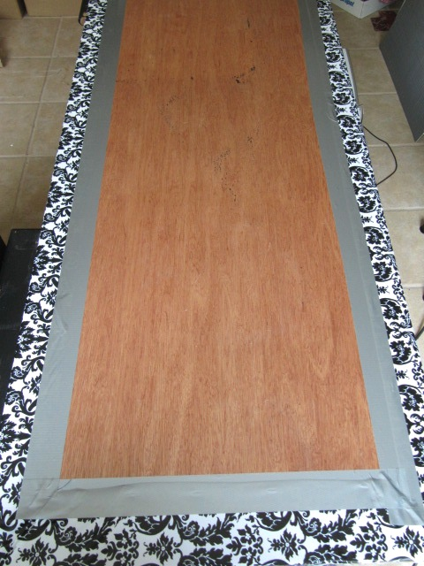 Sew Many Ways Tool Time Tuesday Sewing Table