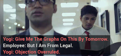 BUT I AM FROM LEGAL TVF PITCHERS TECHINERS