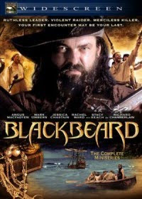 Blackbeard 2006 Hollywood Movie Watch Online