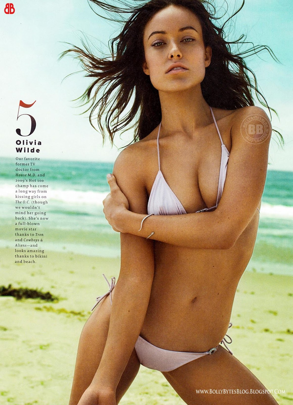 Bollywood Hottest Wallpapers Maxim 39 S 39 Hot 100 39 List 2012