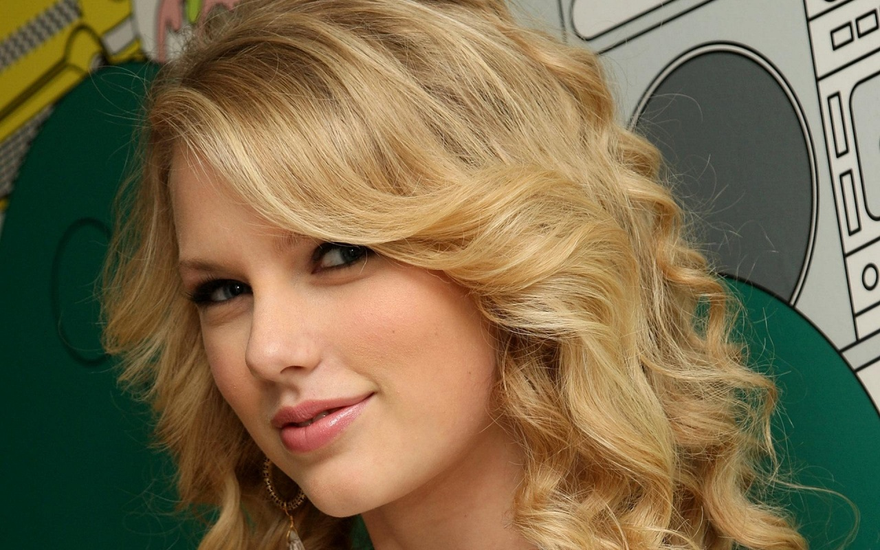 hd wallpapers: taylor swift amazing wallpapers