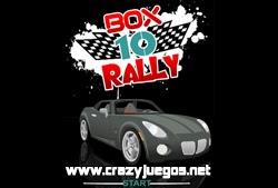 Jugar Box10 Rally