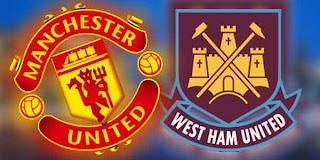 prediksi mu vs west ham 17 januari 2013 Prediksi Liverpool VS West Ham United