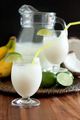 Fogo De Chao Drink Recipes
