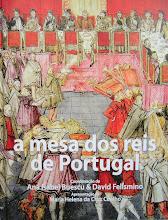 A Mesa dos Reis de Portugal