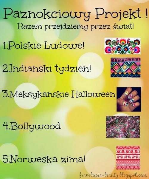 http://frambuesa-beauty.blogspot.com/2014/11/zapisy-paznokciowy-projekt-razem.html