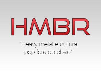 Hard Metal Brasil
