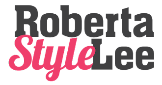 Roberta Style Lee