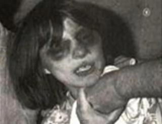 """Η πραγματική ιστορία του εξορκισμού της """"Emily Rose""""! Αν δεν αντέχετε, μην δείτε το βίντεο με τον πραγματικό εξορκισμό της!"""