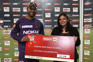 Debabrata-Das-Man-of-the-Match-vs-TTN