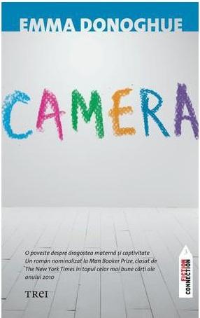 https://www.librex.ro/literatura-contemporana/camera-emma-donoghue.html