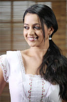 Bhavana, cute, photos, collection