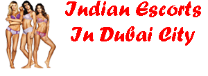 Escorts In Dubai +971552244915