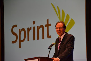 LA,+D.C.+NY,+Texas+and+more+gets+Sprints+4G+LTE+high speed+network LA, D.C. NY, Texas and more gets Sprints 4G LTE high speed network