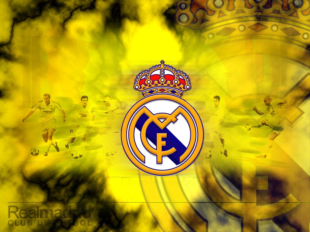 Cool Wallpaper Logo Real Madrid - Real+Madrid+Logo+HD+Wallpaper+2013+02  Graphic_503425.jpg