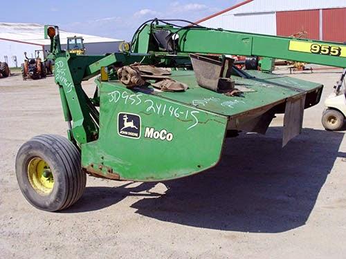 EQ-24146 John Deere 955